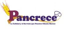 pancrece