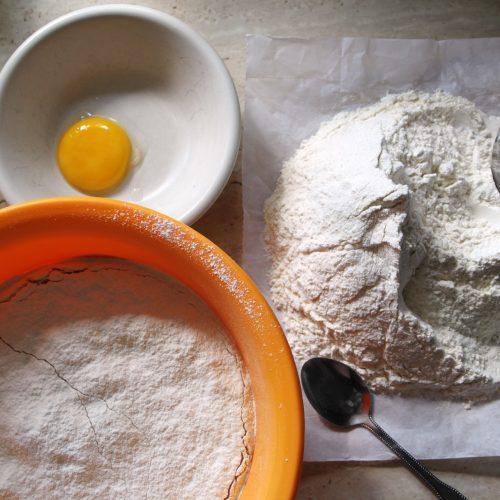 cake-yeast-3751523_1920