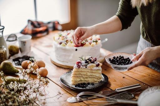 proveedores de pasteleria y reposteria en mexico