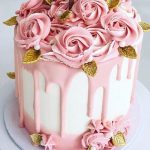 proveedores de pasteleria